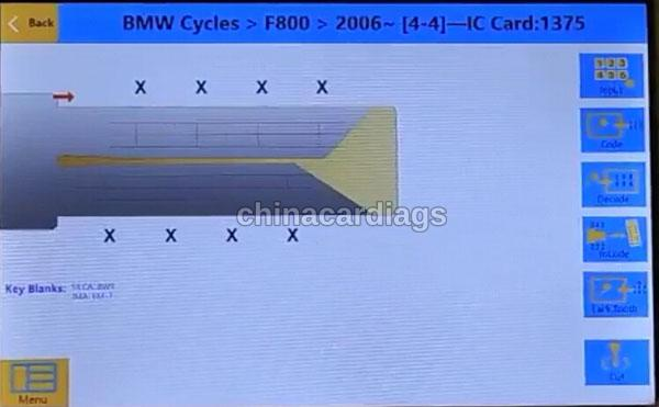 sec-e9-key-machine-bmw-4