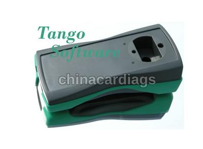 tango-software-update