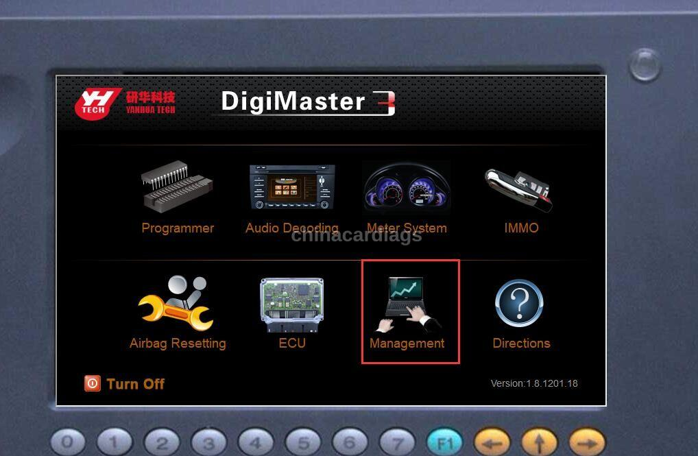 digimaster-3-cannot-connect-to-server-1