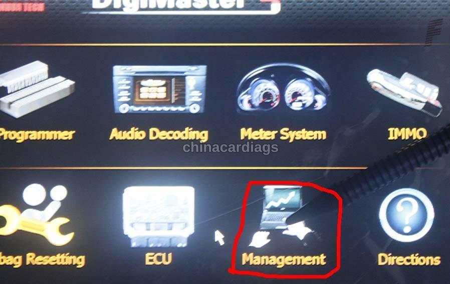 digimaster-3-online-update-2