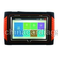 foxwell-gt80-plus-best-price
