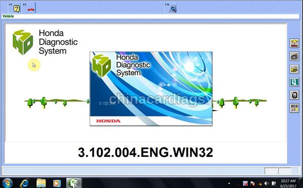 honda-him-hds-software-works-1