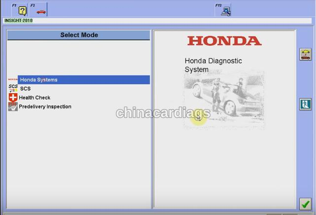 honda-him-hds-software-works-5