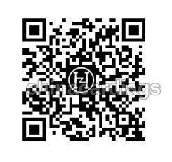 humzor-nexzscan-user-manual-5