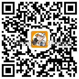 mini-key-tool-app