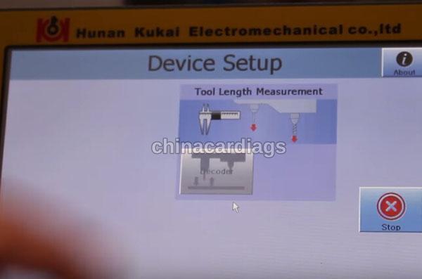 tubular-key-cutting-sec-e9-key-machine-14