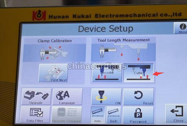 tubular-key-cutting-sec-e9-key-machine-17