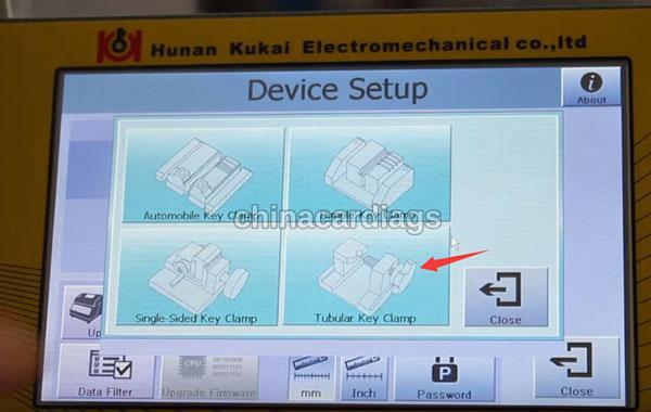 tubular-key-cutting-sec-e9-key-machine-18