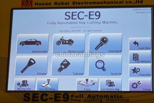 tubular-key-cutting-sec-e9-key-machine-2