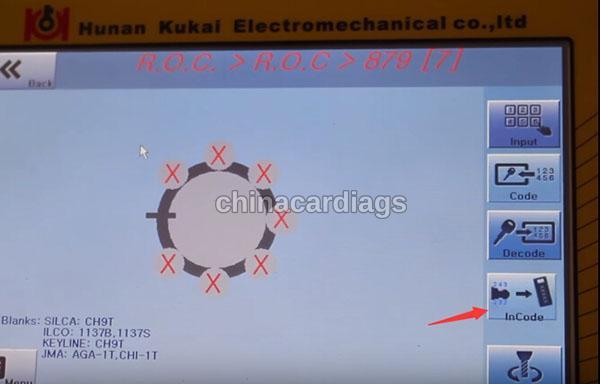 tubular-key-cutting-sec-e9-key-machine-23