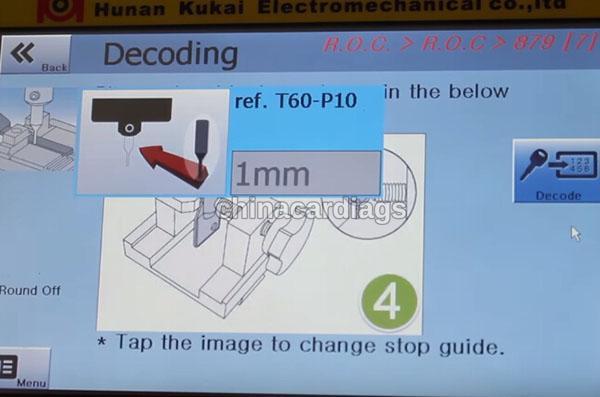 tubular-key-cutting-sec-e9-key-machine-25