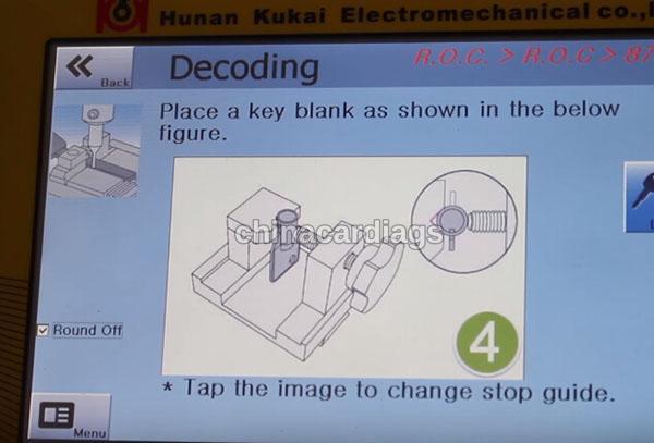 tubular-key-cutting-sec-e9-key-machine-26