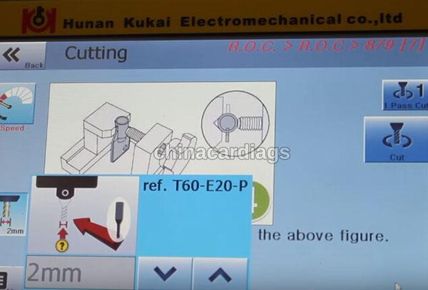 tubular-key-cutting-sec-e9-key-machine-33