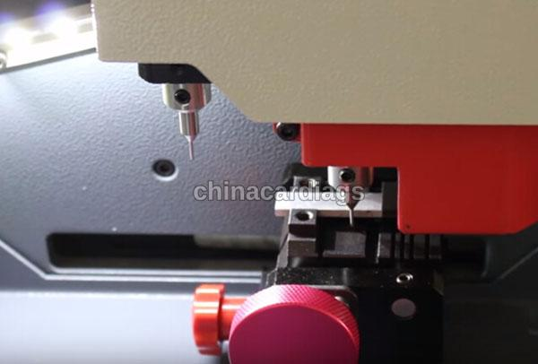 tubular-key-cutting-sec-e9-key-machine-7