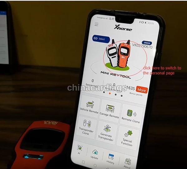 vvdi-mini-keytool-app-install-resgiter-11