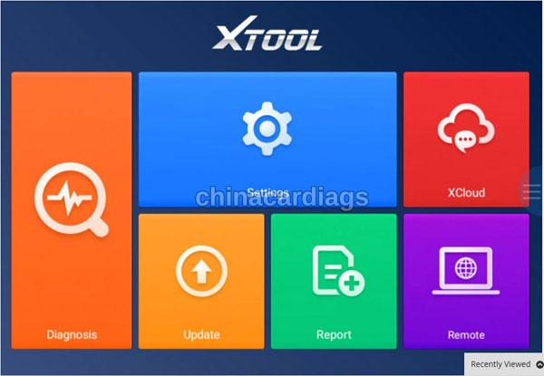 xtool-a80-h6-2