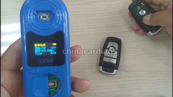 CK360-Easy-Check-2
