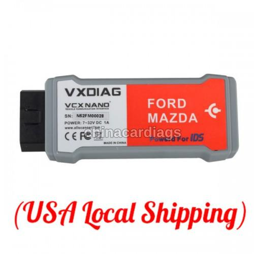 VXDIAG-VCX-NANO-for-Ford-Mazda-2-in-1