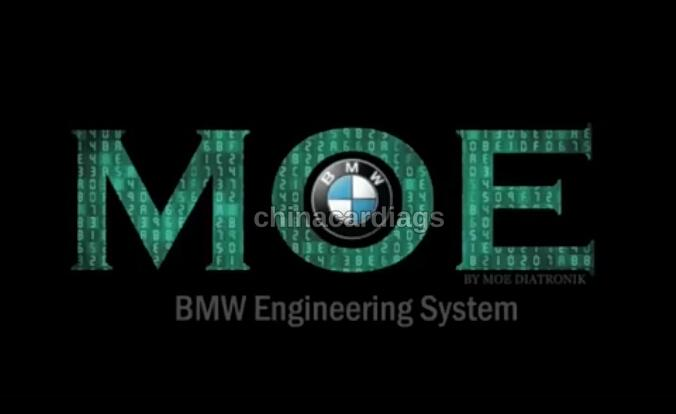 bmw-engineering-system-moe