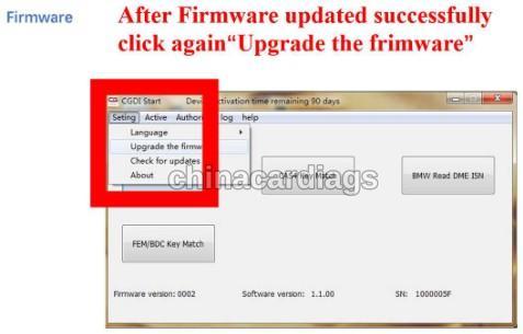 cgdi-prog-firmware-update-11