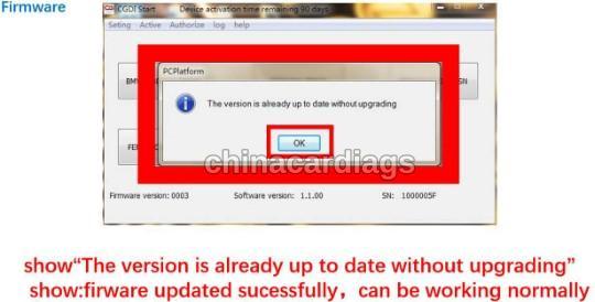 cgdi-prog-firmware-update-12