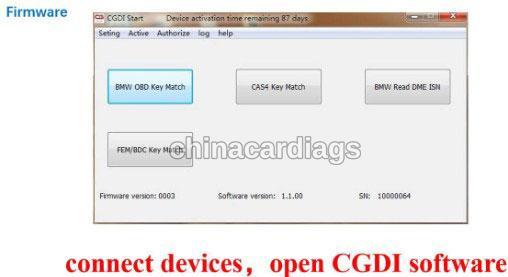 cgdi-prog-firmware-update-8