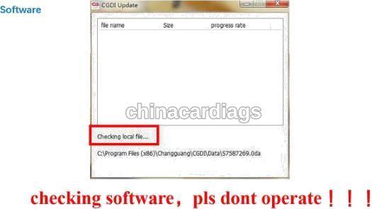 cgdi-prog-software-update-3