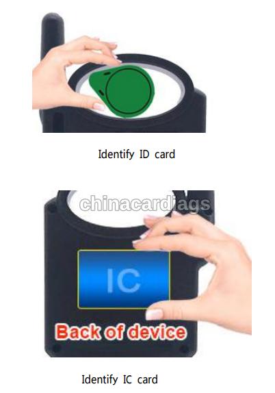 Access-Control-Key