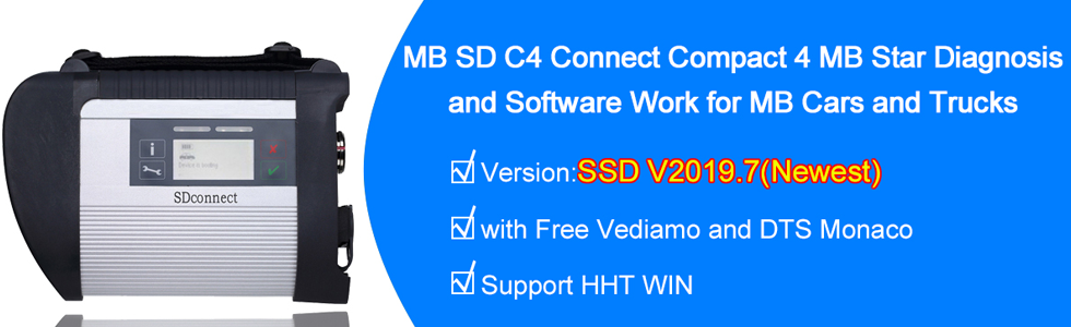 2019.07 mb sd c4