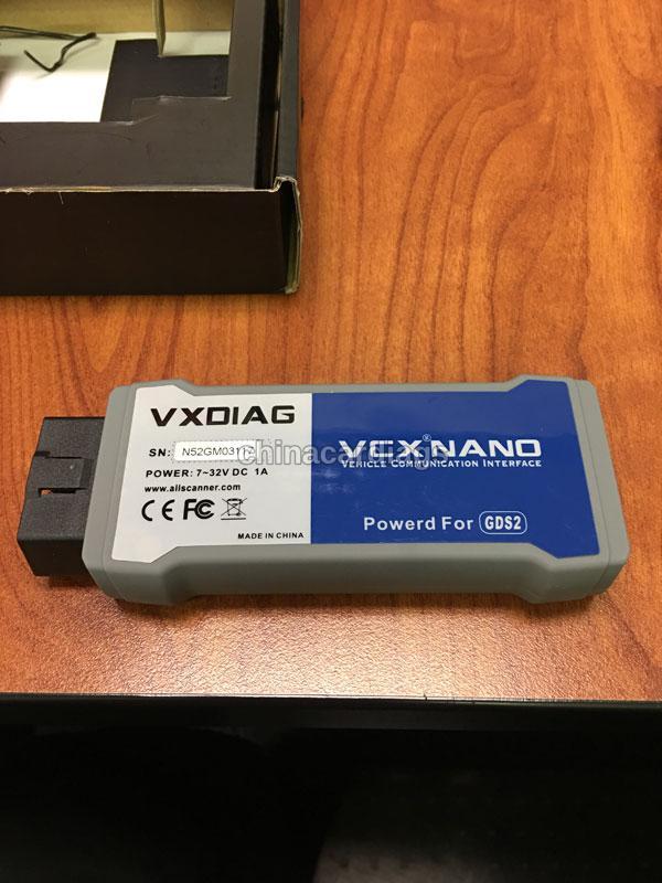 vxdiag-gm-2