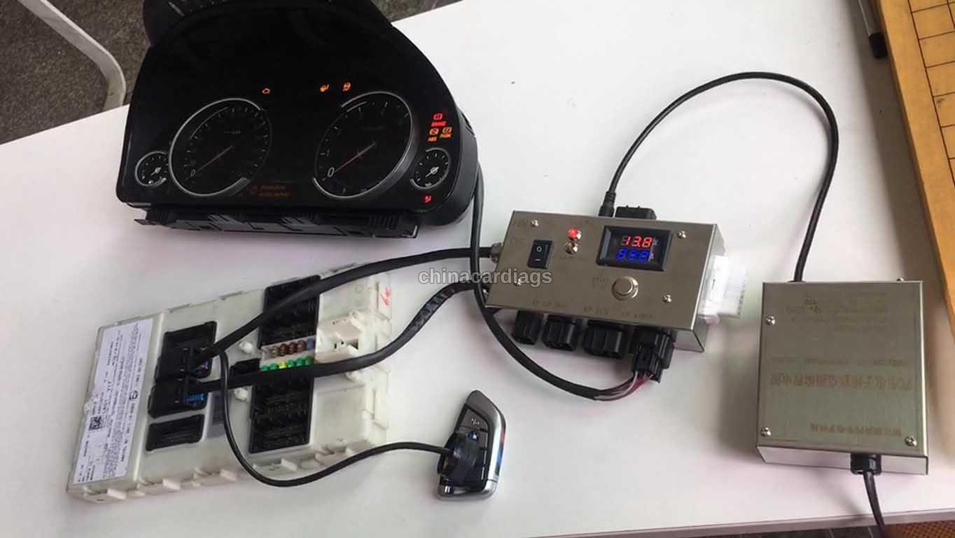 2018-fem-bdc-test-platform-test-1