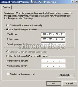 4.-Set-the-diagnostic-ip-address