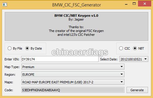 CIC-NBT-FSC-Generator-Windows-Linux-OSX-4