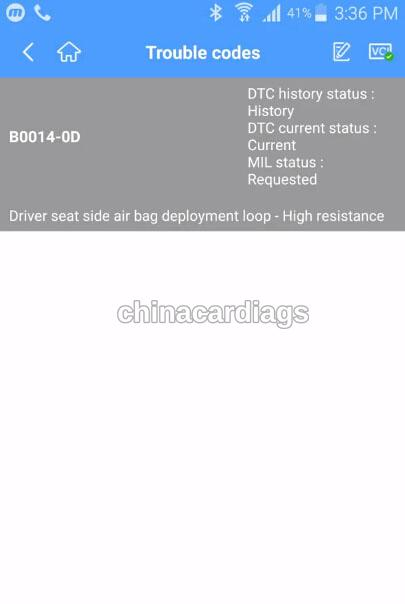 autel-maxiap-ap200-airbag-code-15