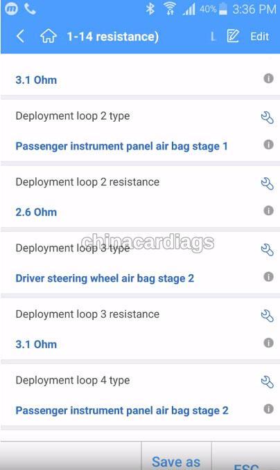 autel-maxiap-ap200-airbag-code-19