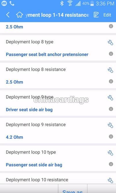 autel-maxiap-ap200-airbag-code-21