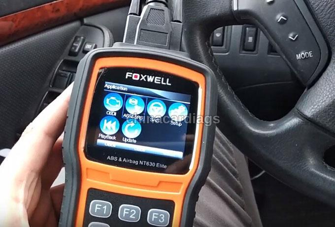 foxwell-nt630-elite-universal-airbag-reset-tool-1