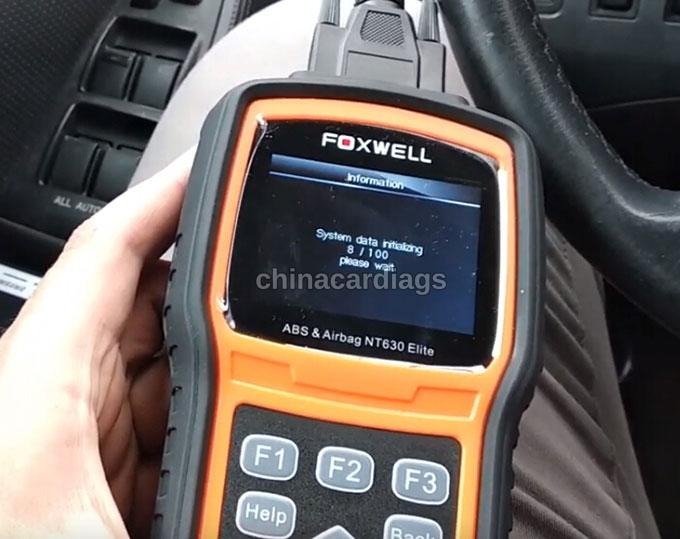 foxwell-nt630-elite-universal-airbag-reset-tool-7