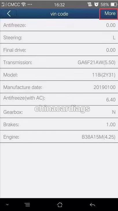 mini-acdp-android-3.0.89-check-vehicle-info-4