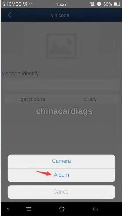 mini-acdp-android-3.0.89-check-vehicle-info-6