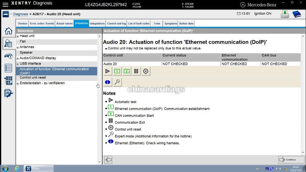 sdconnect-c4-doip-ethernet-communication-1