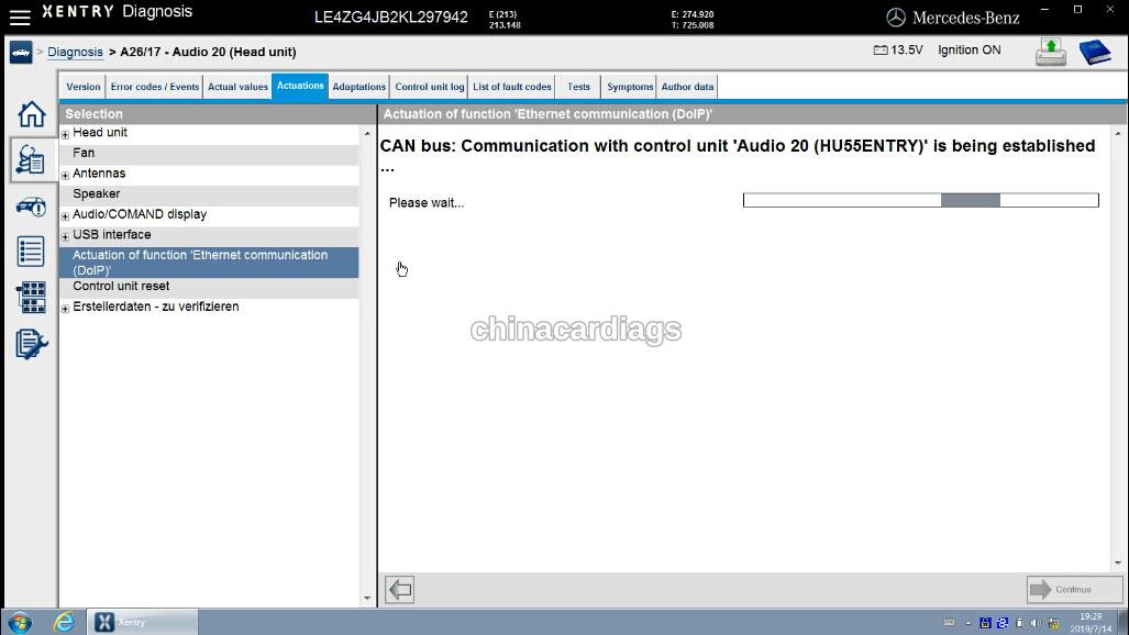 sdconnect-c4-doip-ethernet-communication-3