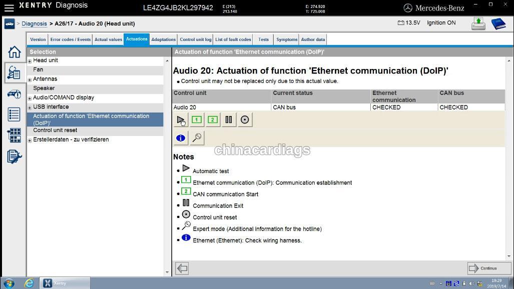 sdconnect-c4-doip-ethernet-communication-4