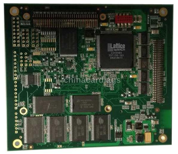 2018-SDCONNECT-C4-PCB-SP100-D-6