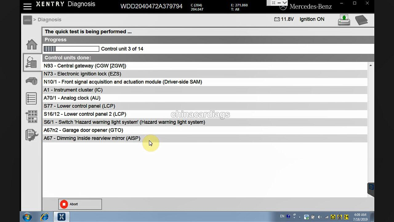 2019-sdconnect-c4-wifi-setup-22