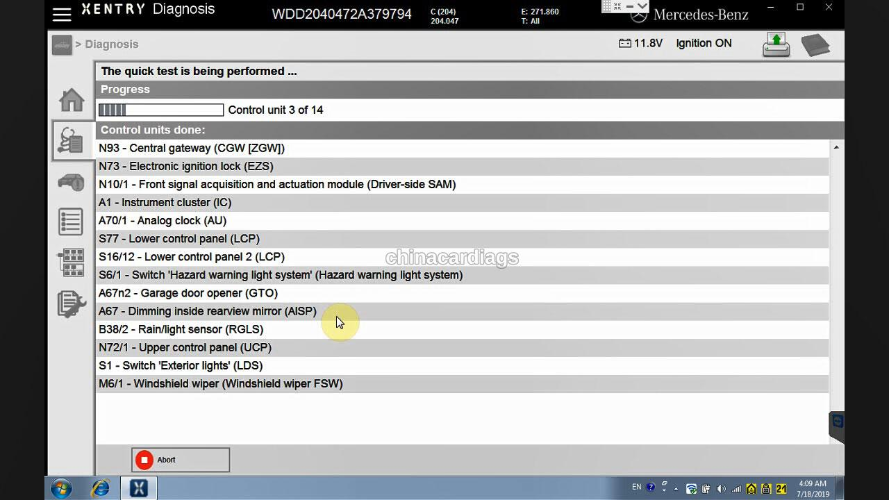 2019-sdconnect-c4-wifi-setup-23