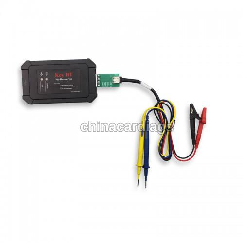 OBDPROG-Key-RT-adapter
