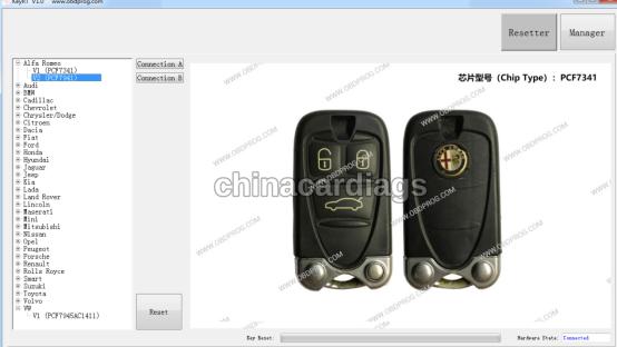 OBDPROG-Key-RT-key-renew-4