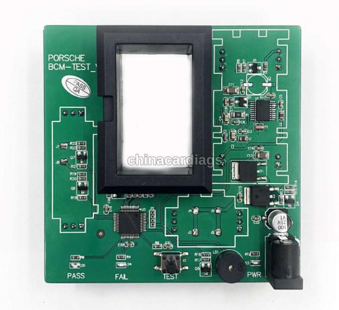 Yanhua-acdp-porsche-bcm-key-tester-1
