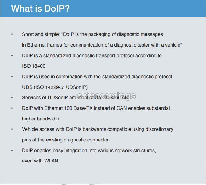 doip-diagnostic-communication-3